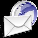 LaST (Cobalt) E-Mail