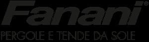 logo_fanani