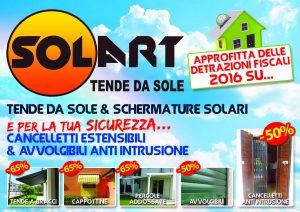 fronte_solart_detrazioni_2016