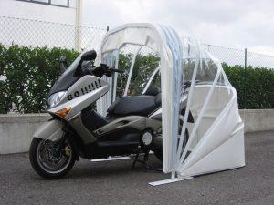 box-moto-1home