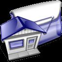 LaST (Cobalt) Home Folder