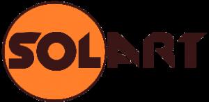 logosolart-vettorialecolori