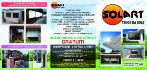esterno_pieghevole_solart