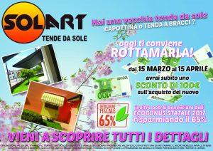 fronte_solart_detrazioni_2017